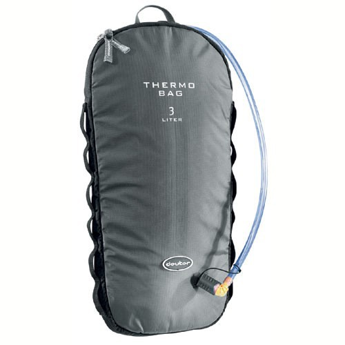 Популярное Термочехол для стримера Deuter Streamer Thermo Bag 3,0 DEUTER_Streamer_Thermo_Bag.jpg
