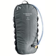 Термочехол для питьевой системы Deuter Streamer Thermo Bag 3,0