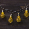 Гирлянда Lamp, 4 метра
