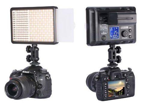 Grifon LED-308C