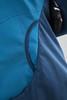 Элитный лыжный костюм Craft Sharp Storm XC женский
