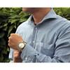 Купить Наручные часы Tissot Quickster T095.410.11.037.00 по доступной цене