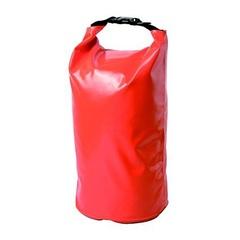 Гермомешок AceCamp Nylon Dry Pack 20