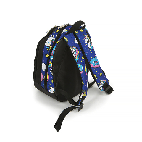 Рюкзак «Мини» Единорожки
