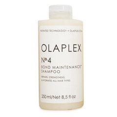 Olaplex No.4 Bond Maintenance Shampoo - Шампунь