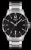 Купить Наручные часы Tissot Quickster T095.410.11.057.00 по доступной цене