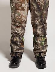 гетры охотника идеальная защита