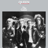 Queen ‎/ The Game (Deluxe Edition)(2CD)