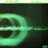 Atoll / Tertio (LP)