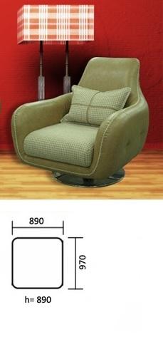 КреслоЭЛИОТ для отдыха
