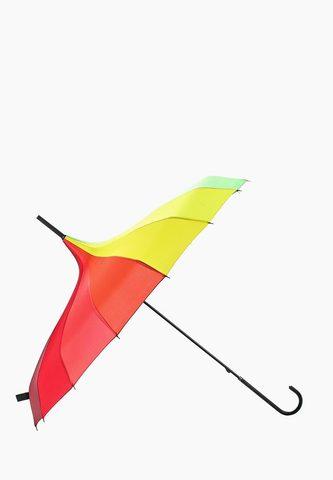 Зонт складной Flioraj FL976DWVQU43