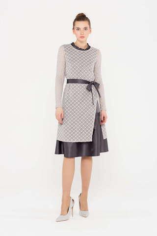 Платье З391-183
