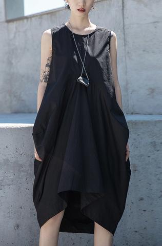 Платье «DEGON»