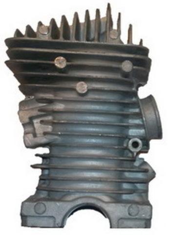 Цилиндр для бензопилы Forward FGS 4102/4516