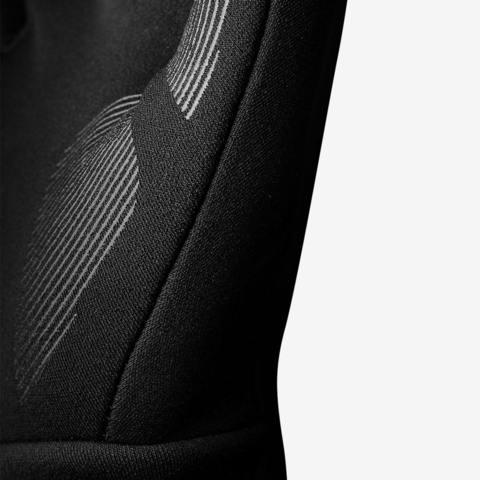 Перчатки Mujjo Triple Layered Touchscreen Gloves