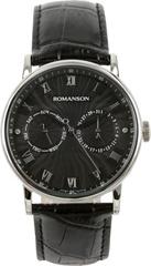 Наручные часы Romanson TL1275BMWBK