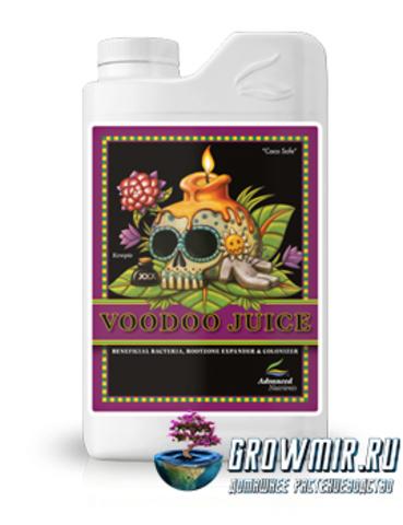 Стимулятор для корней Voodoo Juice (1л)
