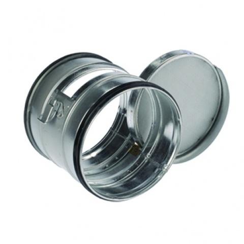Ультракомпактный фильтр FL d 200мм