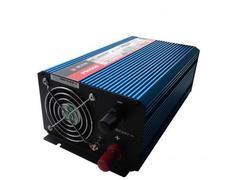 Преобразователь тока (инвертор) AcmePower AP-PS1000/12