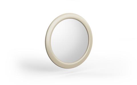 Круглое Зеркало (Domingo)
