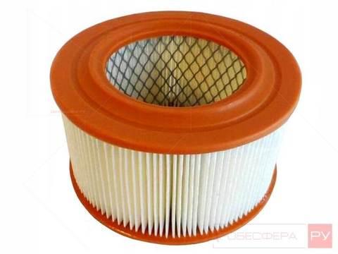 Фильтр воздушный для компрессора АСО ВК-57М1-03