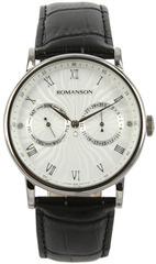 Наручные часы Romanson TL1275BMWWH