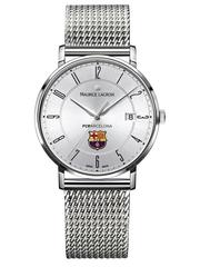 Наручные часы Maurice Lacroix EL1087-SS002-120