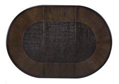 Стол DNDT-4872-SBC (Камень)