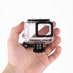 Гермобокс для GoPro 5