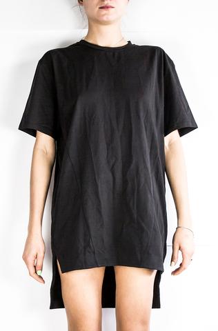 Купить мужскую футболку