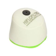 Фильтр воздушный HifloFiltro HFF1013  HONDA CR125, CR250, CR500