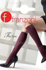 Гольфы Franzony Free time 120