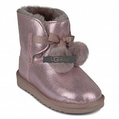 /collection/all/product/ugg-kids-gita-glitter-pink