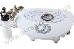 Аппарат алмазной микродермабразии Nevada Taurus