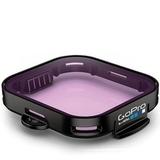 Пурпурный фильтр для дайв-бокса Magenta Dive Filter (ADVFM-301)