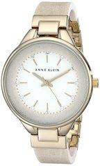 Женские наручные часы Anne Klein 1408CRCR