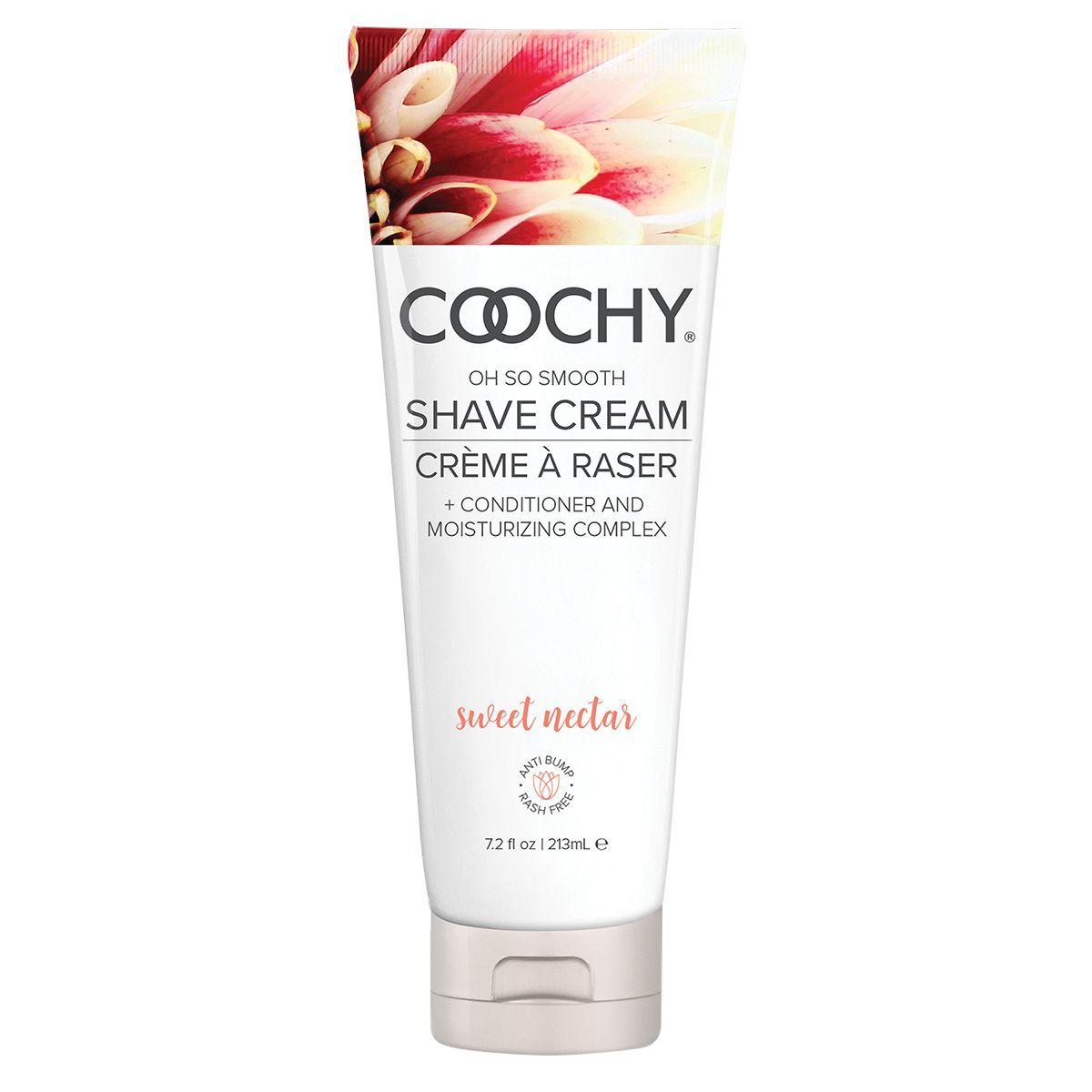 Средства по уходу за телом, косметика: Увлажняющий комплекс COOCHY Sweet Nectar - 213 мл.