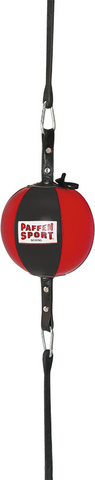 Пневматическая груша на растяжке Paffen Sport