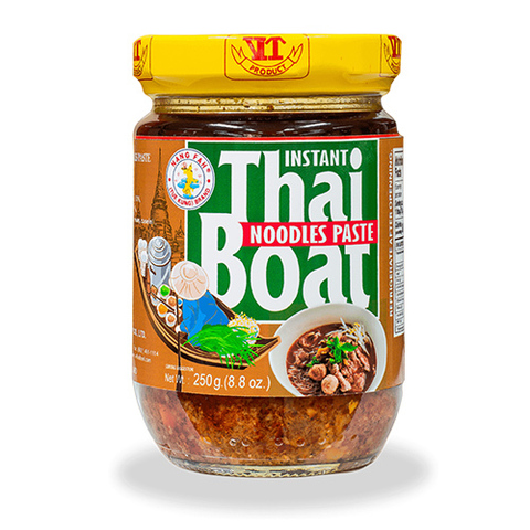 https://static-eu.insales.ru/images/products/1/3977/248033161/Thai_Noodle_Boat2.jpg