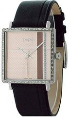 Наручные часы Romanson SL9266QLWGR