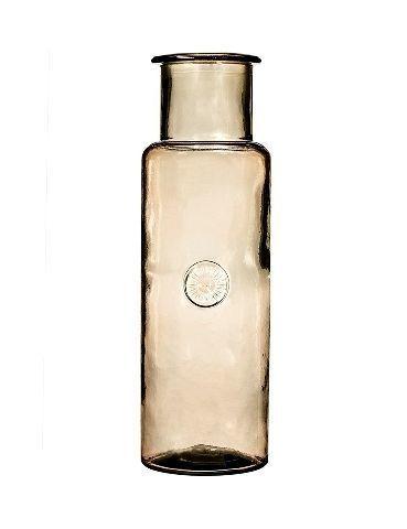 Бутыль San Miguel 4725DB04