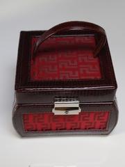 Шкатулка 840300 (Шкатулка для украшений)