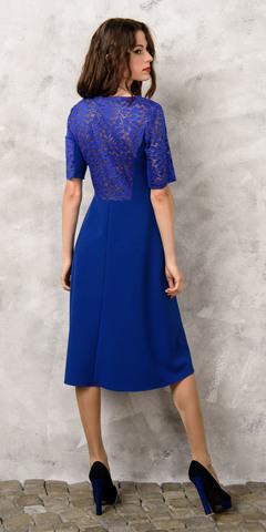 Платье З154-302