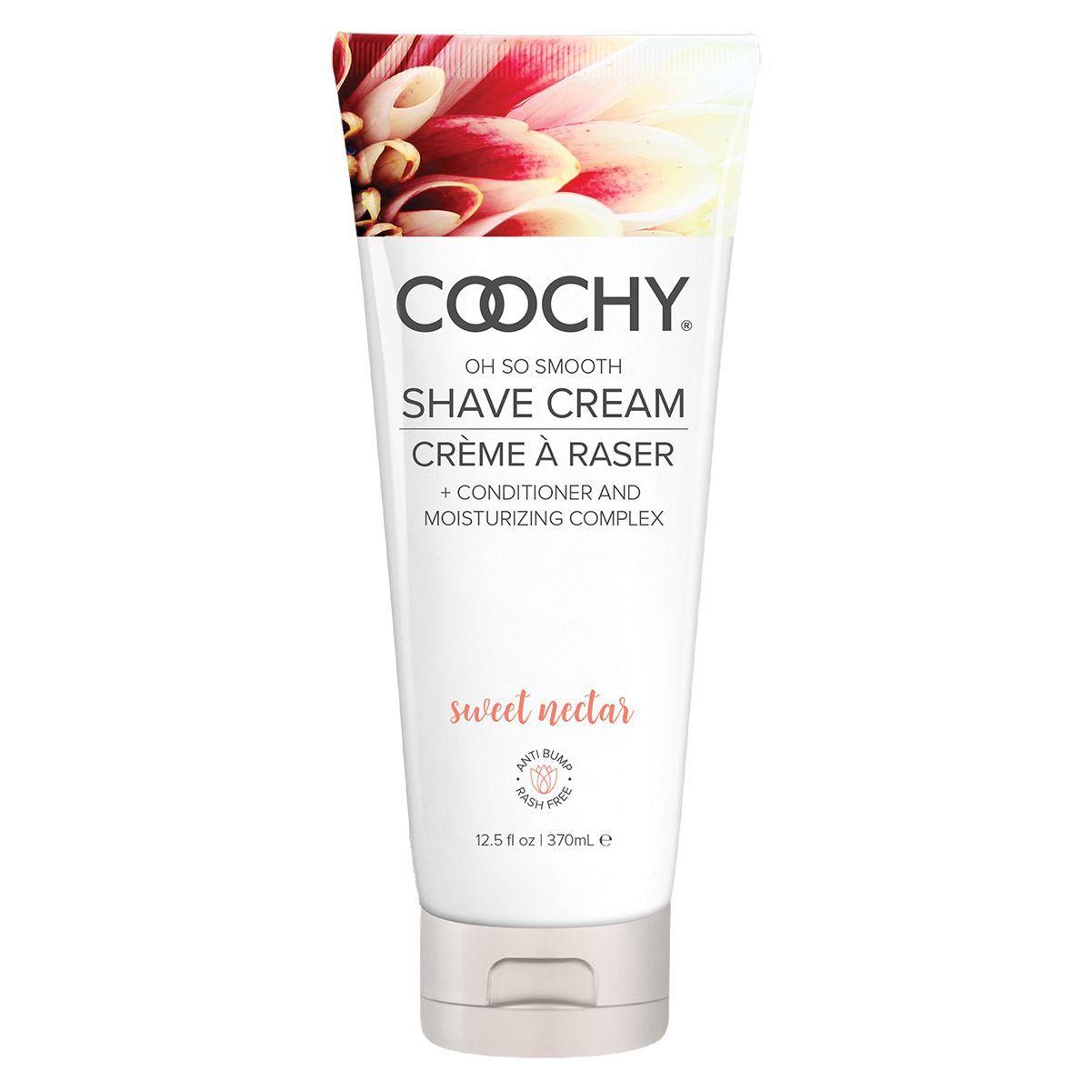 Средства по уходу за телом, косметика: Увлажняющий комплекс COOCHY Sweet Nectar - 370 мл.
