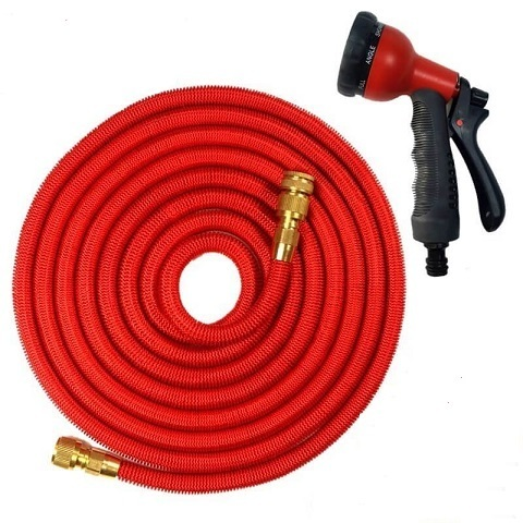 ШЛАНГ MAGIC GARDEN HOSE 15 м