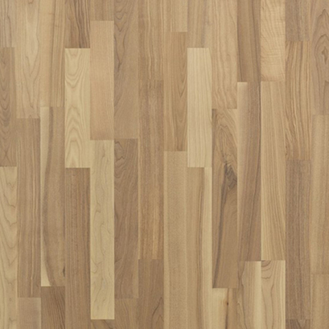 ПАРКЕТНАЯ ДОСКА POLARWOOD ЯСЕНЬ PLUTON WHITE OILED 3-Х ПОЛ. (3,41М2)