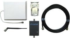 Усилитель сигнала 3G PicoCell 2000 SXB (LITE 1)