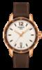 Купить Женские часы Tissot Quickster T095.410.36.037.00 по доступной цене