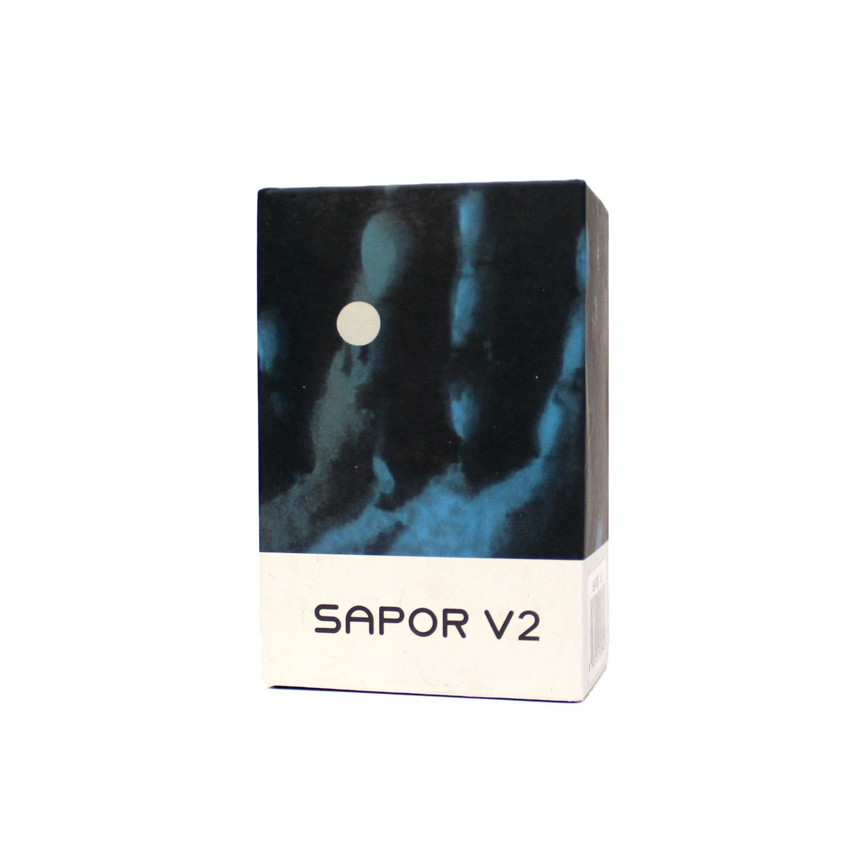 Дрипка Sapor V2 (Clone) коробка