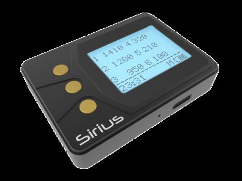 Sirius Skylife